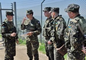 армия украины, вс уркианы, нацгвардия, миротворцы украины, юго-восток украины, донбасс, ато
