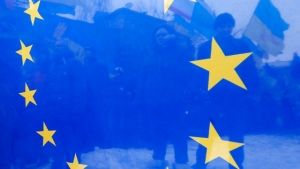 Россия, Украина, Евросоюз, санкции против РФ, Донбасс, юго-восток Украины, мир в Украине