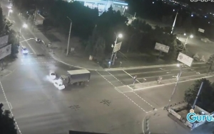 мариуполь, происшествия. ато, днр, армия украины. донбасс, восток украины, дтп