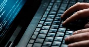россия, новости бельгии, брюссель, кража, секретные данные, обвинения, российские хакеры, взлом, криминал