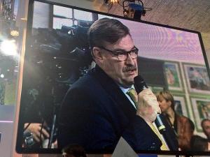 новости украины, ситуация в украине, новости киева, петр порошенко