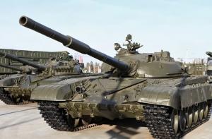 украина, война на донбассе, луганск, танк, зрк, град, ато, обсе