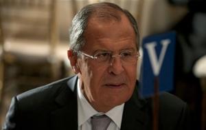 сша, тиллерсон, россия, лавров, политика, пропаганда, дипломатия, ложь, оккупация, украина, грузия, молдова, сирия