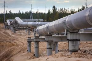 нефть, Венгрия, Россия, новости, Дружба, нефтепровод, Грязная нефть, экономика, Европа