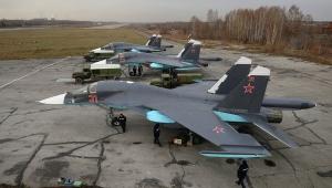 белоруссия, оппозиция, армия рф