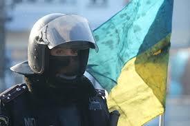 верховная рада, александр турчинов, юго-восток украины,происшествия, политика,ато