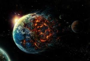 Нибиру, космос, Земля, доказательства существования, древние манускрипты, исследования, новости