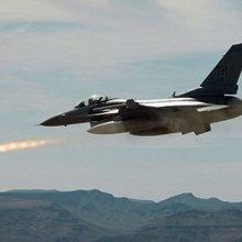Ирак, Австралия, Исламское государство, Тони Эббот, бомбардировки Ирака, Новости Мира.