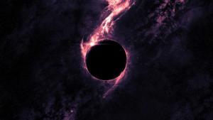 космос, Вселенная, аномалия, Пегас, черная дыра, происшествие, феномен