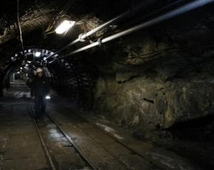 польша,  шахта, взрыв, метан, уголь