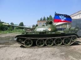 Дебальцево, танки, ВСУ, ранены, бойцы, АТО