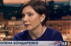 Бондаренко Украина, политика, выборы, зеленский, порошенко, тимошенко, итоги, ЦИК