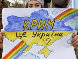 злой одессит, патриоты, крым, аннексия, луганск, донецк, донбасс, общество, новости украины