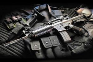 гелетей, нато, оружие, поставки
