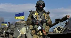 украина, россия, донбасс, война, гаага, днр, лнр, трибунал