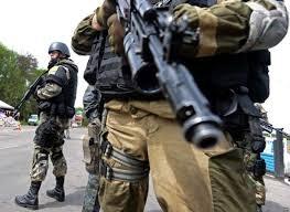 тымчук, юго-восток украины, происшествия, ато, днр, лнр, армия украины, донбасс, новости украины