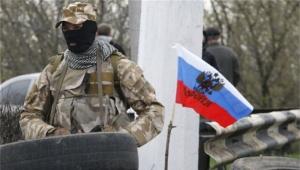восток Украины, Донбасс, ООС, особый статус, Рада, ЕС