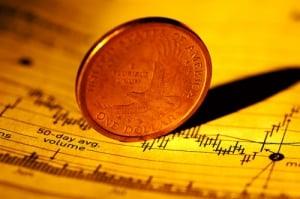 чарльз стакки, новости россии, рынок ценных бумаг