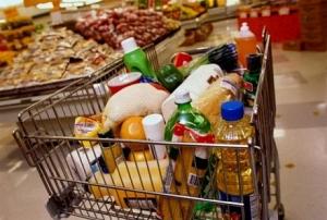 супермаркет, кража, студенты, пенсионеры, молодые  мамы, магазины