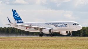 Airbus 320, самолет, черный ящик, расшифровки