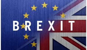 Великобритания, Евросоюз, Мэй, Парламент, Палата Общин, Выход, Brexit.