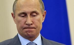 курс валют, российский рубль, доллар, евро, Россия, Путин, экономика, политика