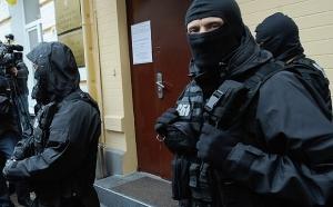 служба безопасности украины, новости украины, ситуация в украине