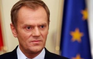 Украина, санкции, Донбасс, Донецкая область, ДНР, восток, АТО, Россия, Туск, лидеры ЕС