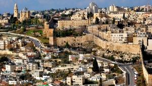 палестина, израиль, святые места, иерусалим