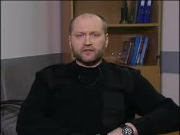 береза борислав, правый сектор, общество, новости украины