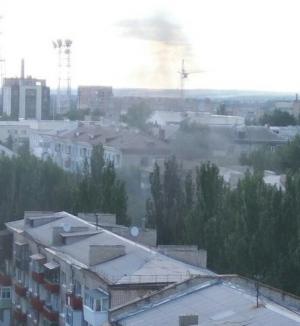 теракт, взрыв, луганск, лнр, видео, фото, происшествия, терроризм, армия россии, погибшая, раненые, чп, донбасс, новости украины