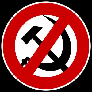 Коммунизм, нацизм, ВР, политика, новости Украины