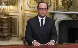 франция, олланд, куба, сша, политика
