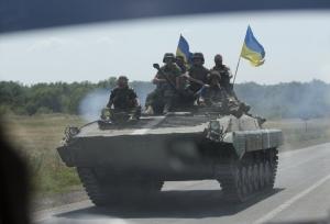 юго-восток украины, лнр, днр, ато, происшествия. новости донбасса, новости украины, армия украины