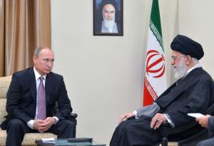 сирия, россия, Иран , Вестник Дамаска, удар