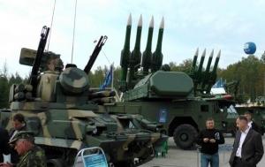 нато, оружие, украина