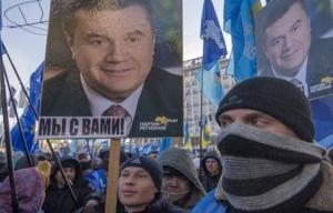 украина, порошенко, гпу, сарган, скандал, вссу, гостомеля, прилипко, антимайдан