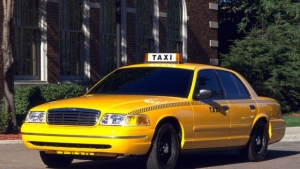 такси, москва, россия, происшествия, общество, забастовка, онлайн-сервисы