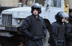 харьков, происшествия, общество, юго-восток украины, сбу, новости украины