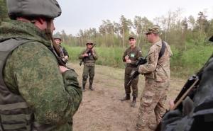 армия сша, сша, всу, украинские военные, тренировки, украина, новости, полигон, львов, нацгвардия