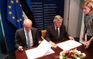 украина, евросоюз, преференции, экономика, продовольствие