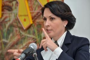 калетник, общество, политика, новости украины