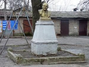 кривой рог, общество, происшествия, новости украины