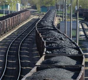 уголь, донога, шахты