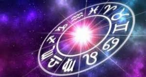 тамара глоба, предсказания, астрология, знаки зодиака, несчастья, испытания, происшествия, рыбы, весы, скорпион, рак, козерог