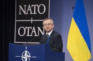 Новости Украины, Игорь Долгов, министерство обороны Украины