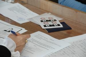 парламентские выборы, Украина, парламент, кандидаты, ЦИК, общество