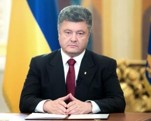 порошенко, донбасс, украина, конфликт