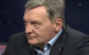 Юрий Грымчак, МинВОТ, новости, Украина, МВФ, цена на газ, курс гривни к доллару