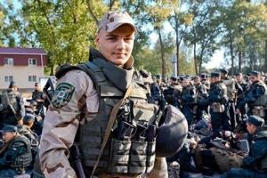 артем усик, нацгвардия украины, юго-восток украины,происшествия, ато, общество, донбасс, новости украины, вооруженные силы украины